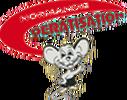 NORMANDIE DERATISATION
